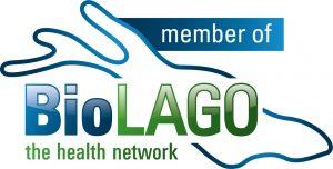 BioLAGO member of